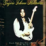 Malmsteen: Concerto Suite for Electric Guitar and Orchestra in E Flat Minor Op. 1