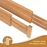 Bambsi-Adjustable-Kitchen-Drawer-Dividers-Crafted-of-100-Natural-Bamboo