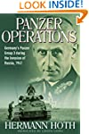 Panzer Operations: Germany's Panzer G...