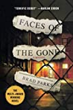 Faces of the Gone: A Mystery