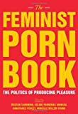img - for The Feminist Porn Book: The Politics of Producing Pleasure book / textbook / text book