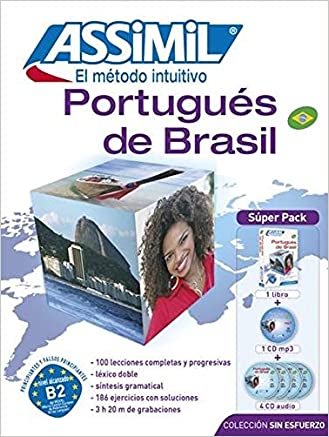 how to learn portuguese fast pdf