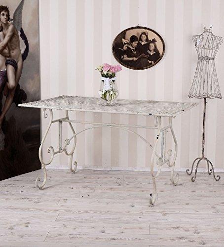 shabby chic m bel online shop. Black Bedroom Furniture Sets. Home Design Ideas