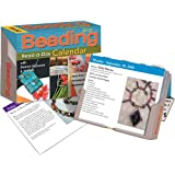 Beading Bead-a-Day: 2010 Day-to-Day Calendar