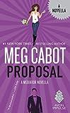 img - for Proposal: A Mediator Novella book / textbook / text book