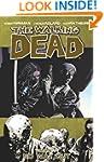 The Walking Dead Volume 14: No Way Ou...
