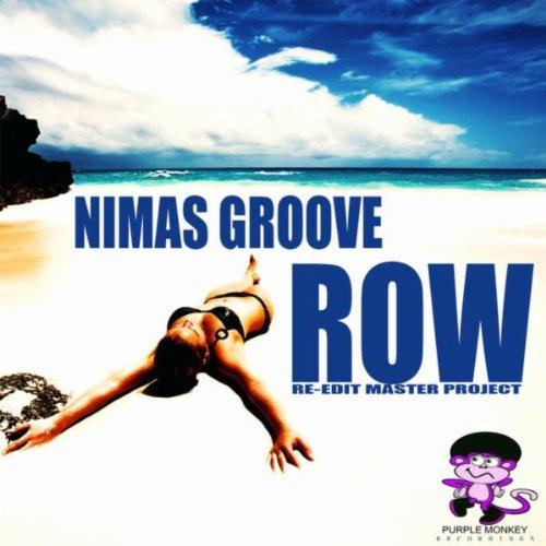 Row (2 Nicks Version)