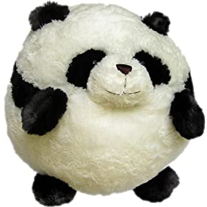 "Squishable Panda (15"") from Squishable"