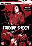 Turkey Shoot [DVD]
