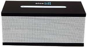 DICE SOUND Enceinte portable Bluetooth PURE PARTY - puissance acoustique de 88 db + Système main libre avec micro pour audio conférence