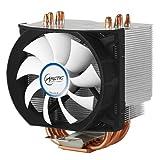 ARCTIC Freezer 13 - Dissipatore di processore con ventola da 92mm PWM - Dissipatore per CPU fino a una potenza di raffreddamento di 200 Watt - Best Reviews Guide