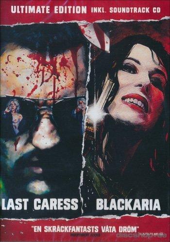 last-caress-blackaria