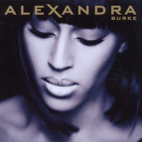 Alexandra Burke - Bad Boys (feat. Flo Rida) Lyrics - Lyrics2You