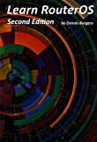 Learn RouterOS - Second Edition (English Edition)