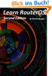 Learn RouterOS - Second Edition (Engl...