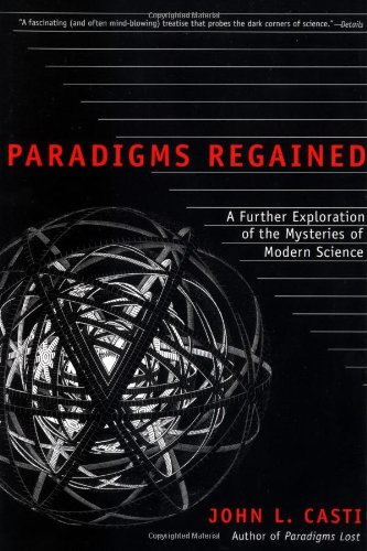Paradigms Regained: A Further Exploration of the...