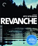 Revanche (The Criterion Collection) [...
