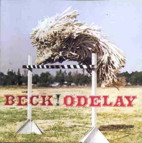 Beck - Odelay - Beck - Zortam Music