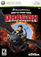 How to Train Your Dragon(輸入版:北米・アジア)