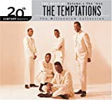 20th Century Masters: Millennium Collection Temptations
