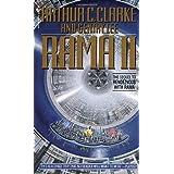 Rama II: The Sequel to Rendezvous with Rama ~ Arthur C. Clarke