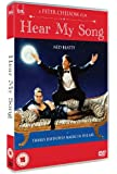 Hear My Song [DVD]