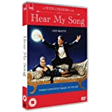 Hear My Song [DVD]by Ned Beatty