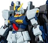 HG 1/144 �ӥ�ɥ������ �������Mk-II (�������ӥ�ɥե���������)