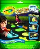 Crayola Glow Chalk Maker