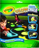 Crayola Glow Chalk Maker