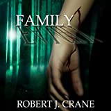 Family: The Girl in the Box, Book 4 (Unabridged)