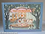 img - for night-lite storybook book / textbook / text book