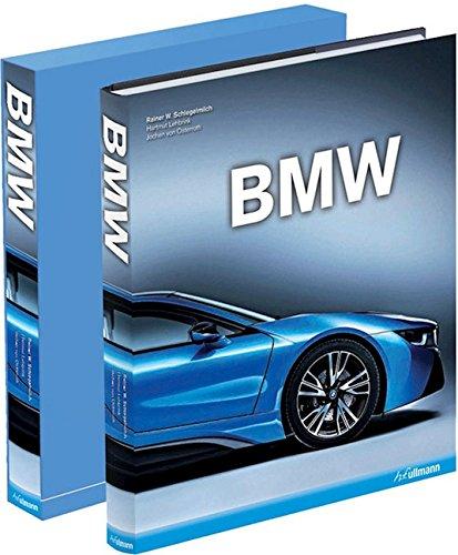 bmw-edition-speciale-centenaire