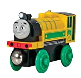 Tomy International Thomas Wooden Railway Victor Comes to Sodor