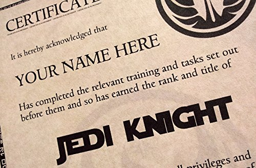 jedi-knight-personalised-certificate-fast-dispatch-the-perfect-gift-for-your-star-wars-fan-complete-
