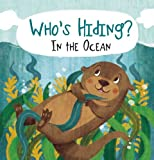 img - for Who's Hiding? In the Ocean book / textbook / text book