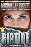 img - for Riptide book / textbook / text book
