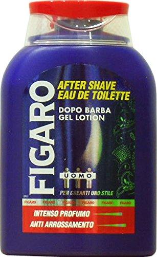 12-x-figaro-after-shave-gel-lotion-mastic-eau-de-toilette-150-ml