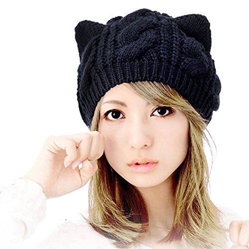 cappello-donna-invernale-cappello-beanie-cappelli-donna-berretti-cappello-con-orecchie-per-donne
