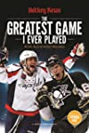 The Greatest Game I Ever Played: 40 E...