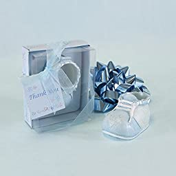 Lunaura Baby Keepsake - Set of 12 \