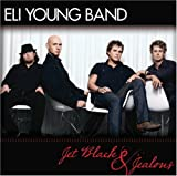 Love You With The Lights On - Eli Young Band