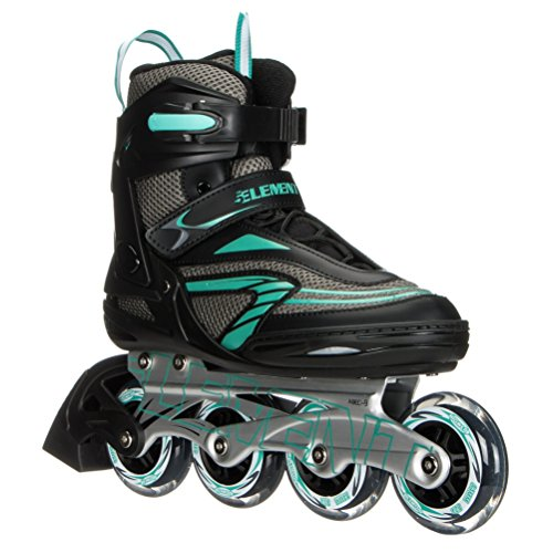 5th-Element-Stella-with-Bag-Womens-Inline-Skates-100