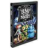 Bump in the Night - The Complete Series (Amazon Exclusive)