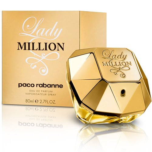paco-rabanne-lady-million-agua-de-perfume-vaporizador-80-ml