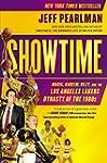 Showtime: Magic, Kareem, Riley, and t...