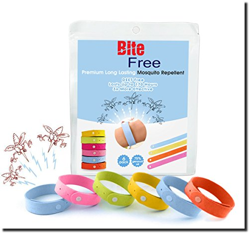 natural-mosquito-repellent-bracelet-deet-free-non-toxic-bug-repellent-band-with-potent-geraniol-mosq
