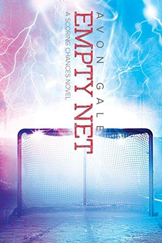 empty-net-scoring-chances-book-4-english-edition