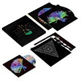 The 2nd Law [Box Set] Muse