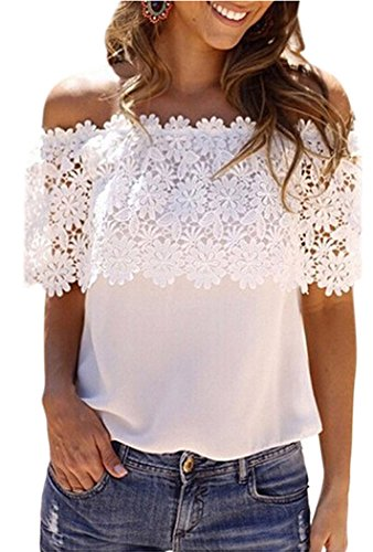 yonas-womens-off-shoulder-blouse-embroidery-lace-crochet-tops-t-shirt